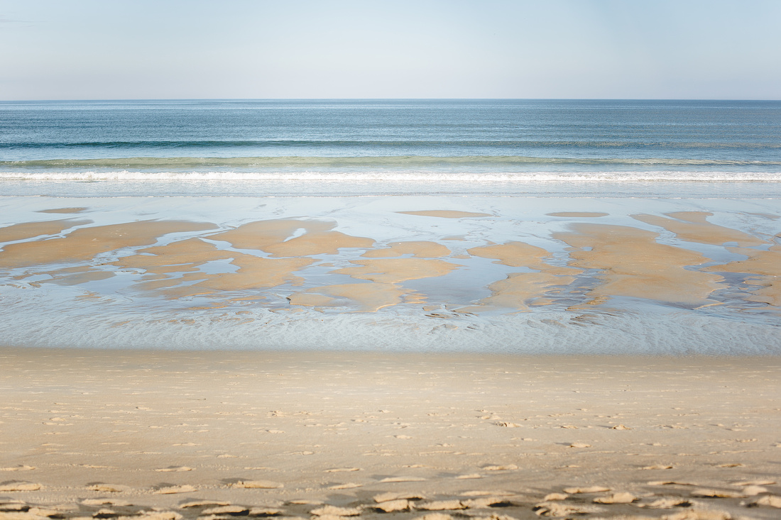 Old Orchard Beach (102 of 185)