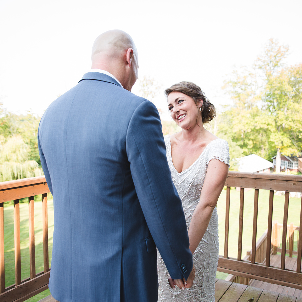 Jess & Mike Wedding (76 of 218)