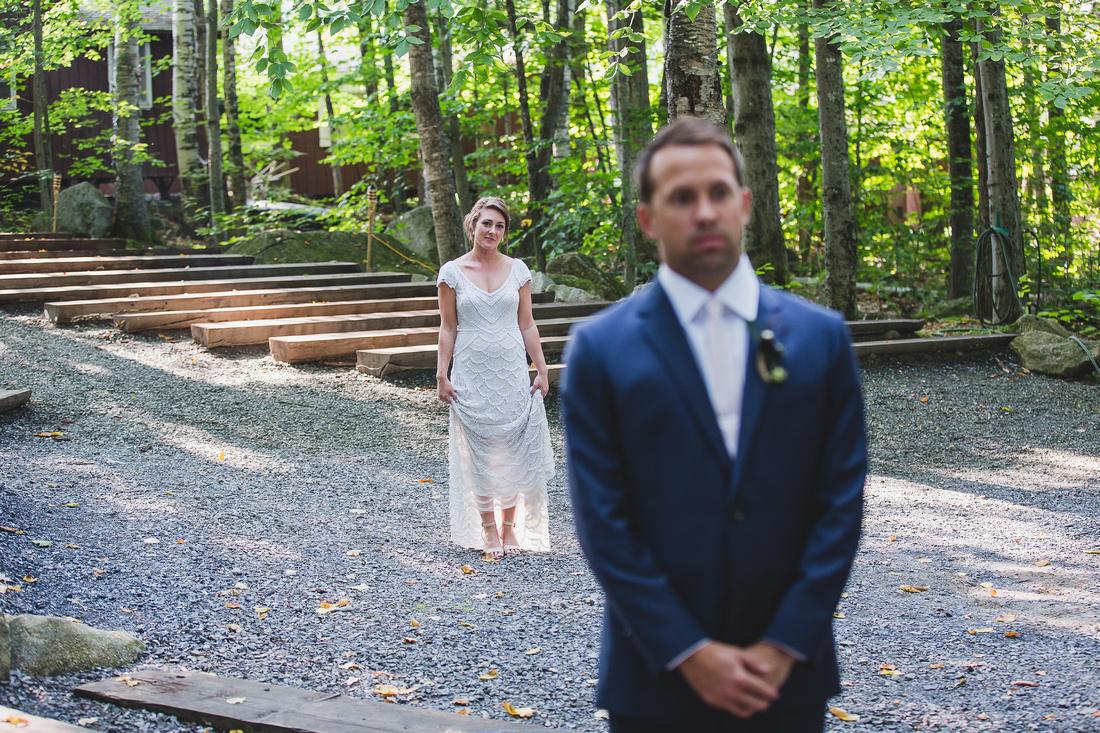 Jess & Mike Wedding (88 of 218)