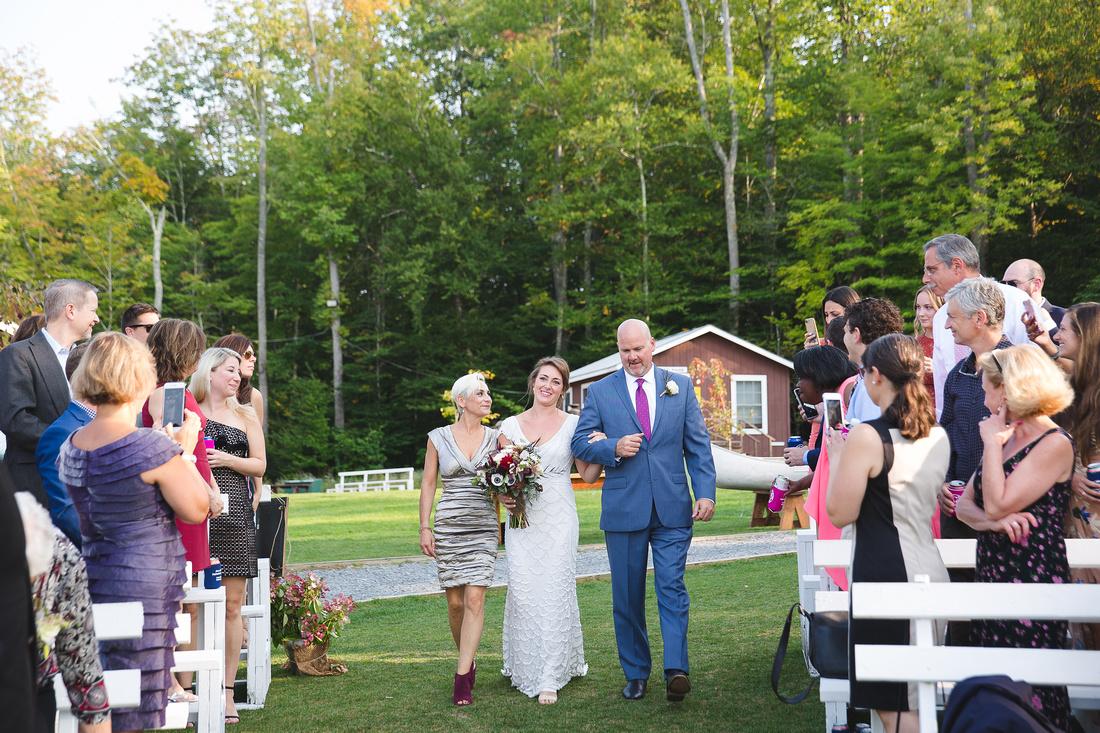 Jess & Mike Wedding (110 of 218)