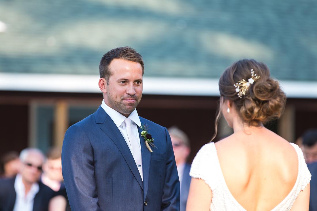Jess & Mike Wedding (119 of 218)