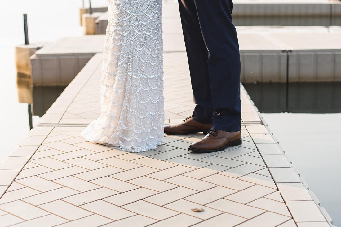 Jess & Mike Wedding (142 of 218)