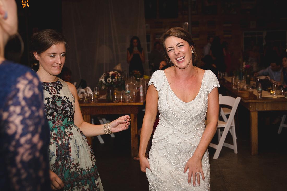 Jess & Mike Wedding (205 of 218)