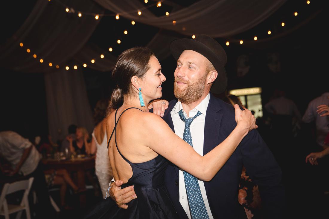 Jess & Mike Wedding (206 of 218)