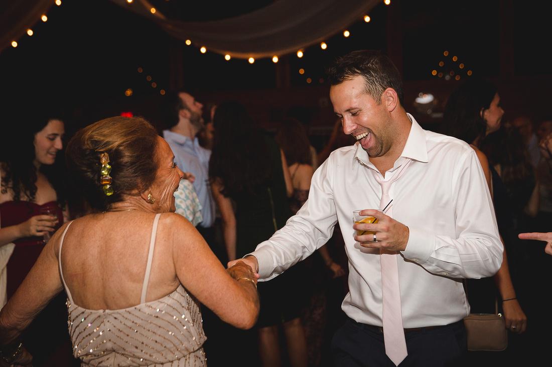 Jess & Mike Wedding (212 of 218)