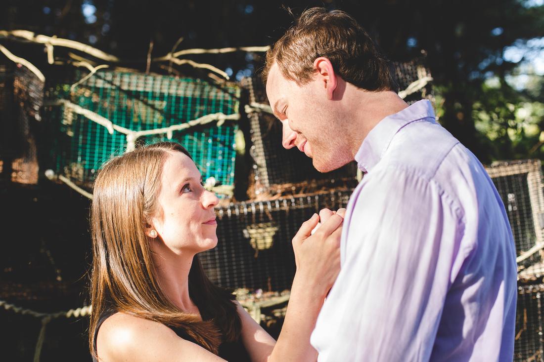 Courtney & Andrew (18 of 246)