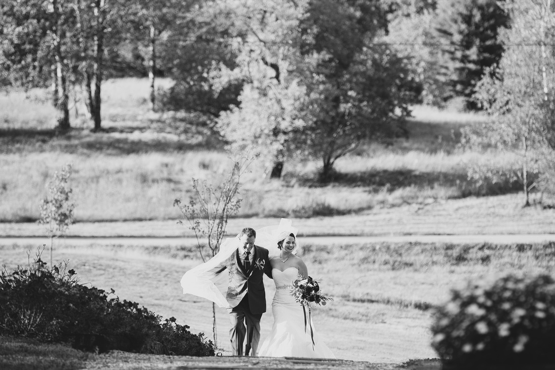 Nicole & Ryan (103 of 129)