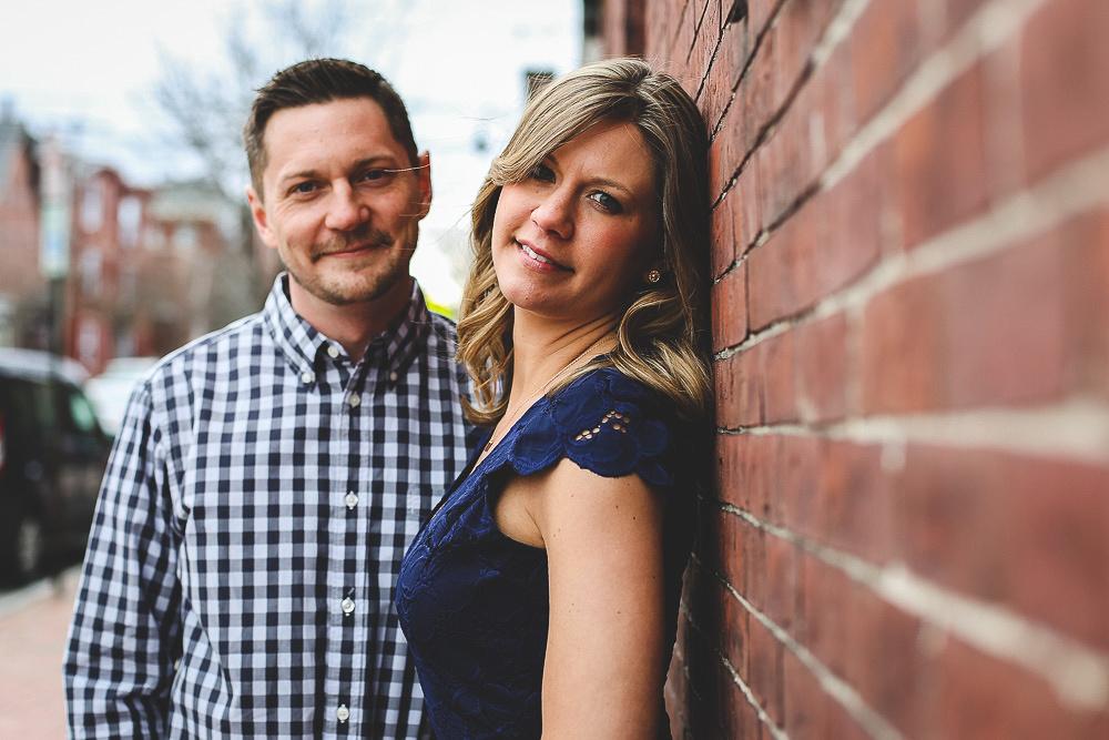 Kelly & Dan-63