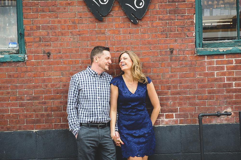 Kelly & Dan-65