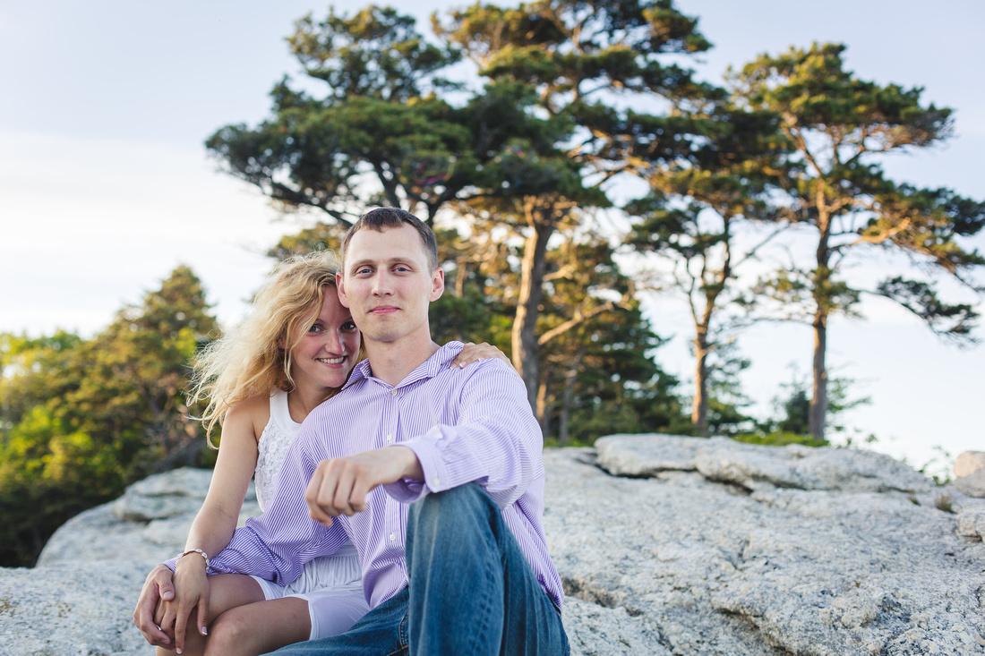 Rebecca & Jake-103