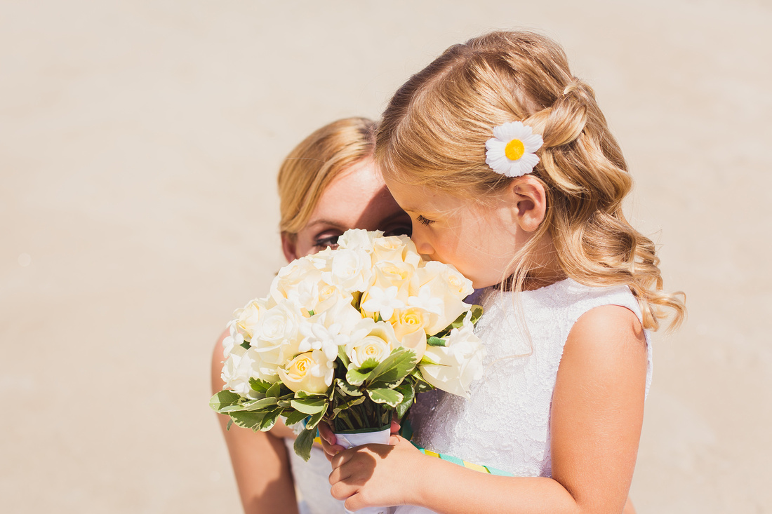 Becca & Jake Wedding-91