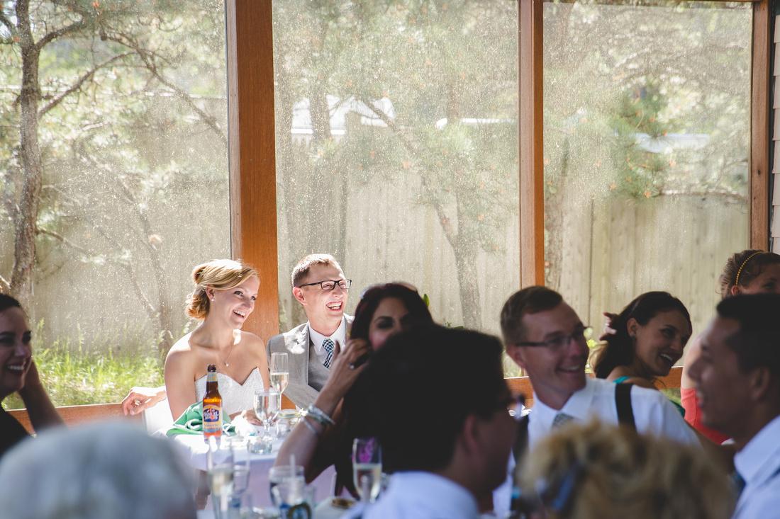 Becca & Jake Wedding-18