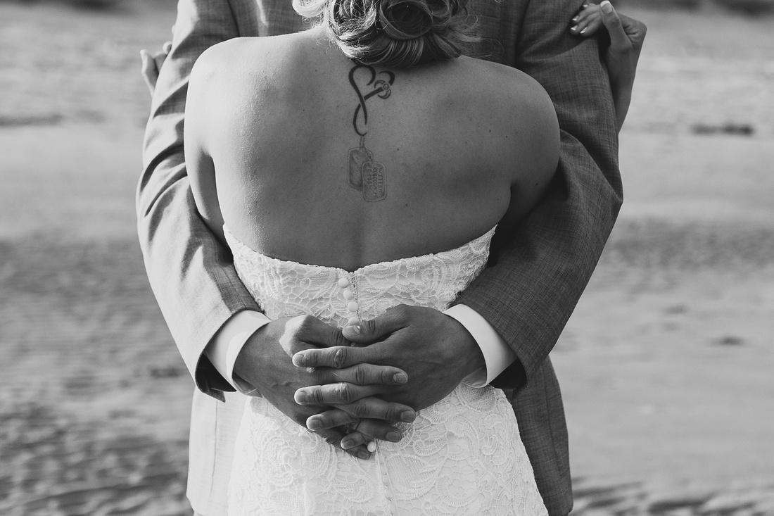 Becca & Jake Wedding-62