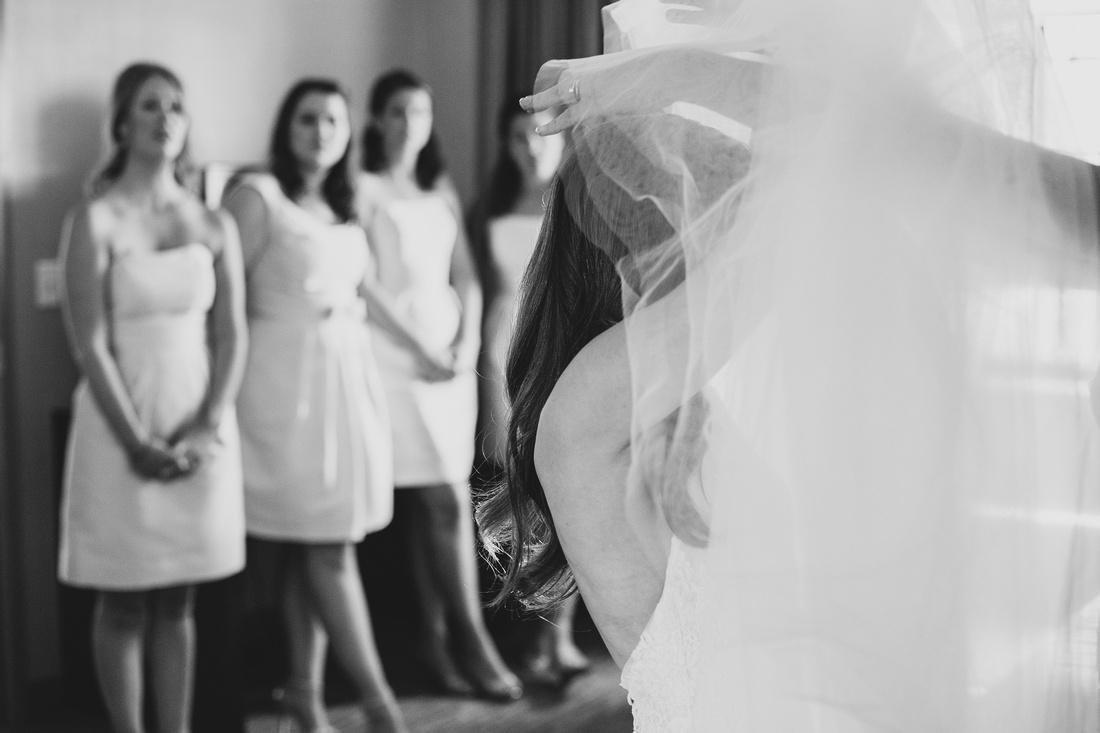 Darcie & Jerred Wedding-32