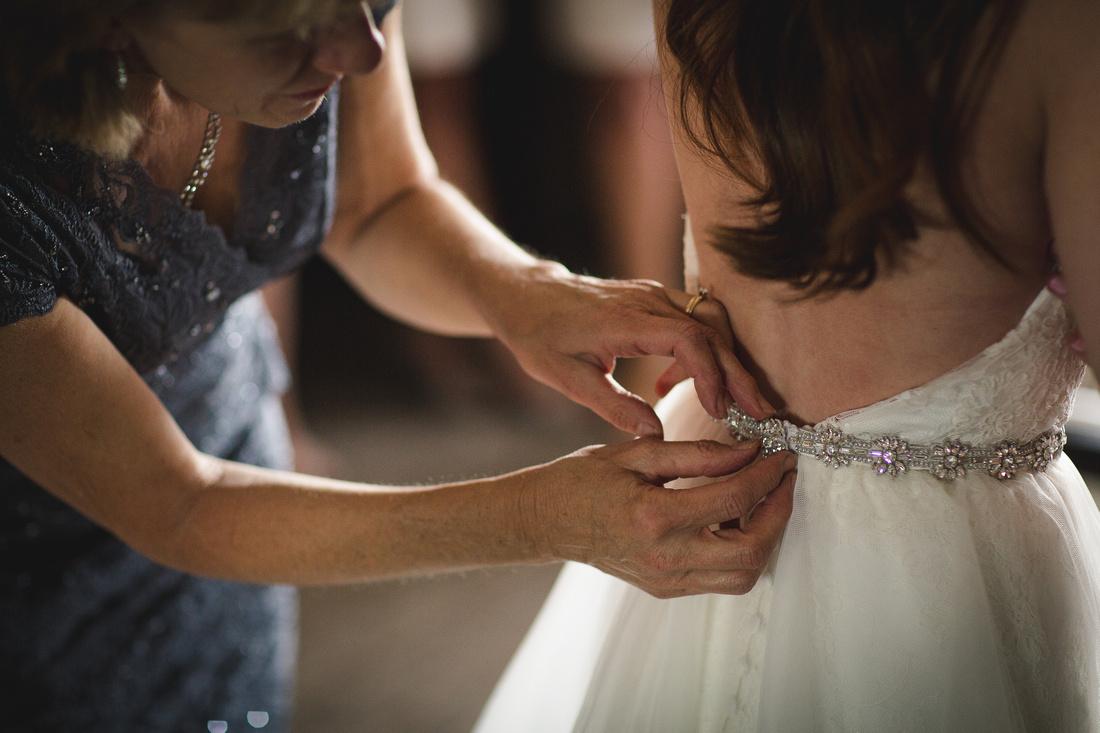 Darcie & Jerred Wedding-35
