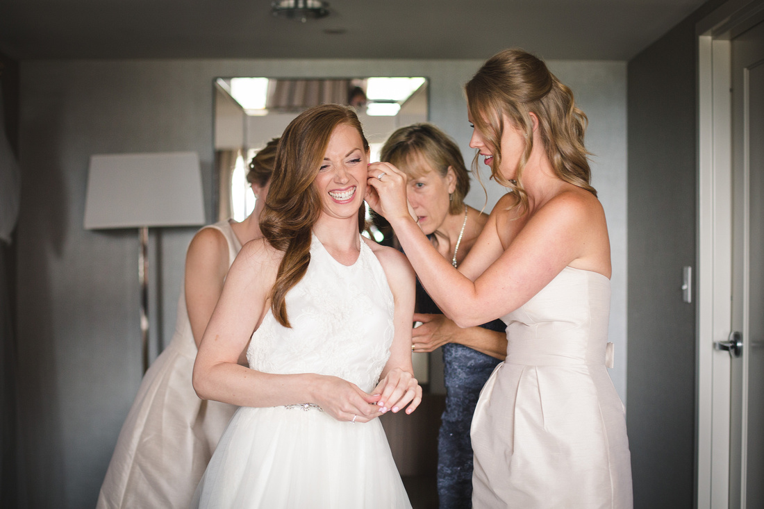 Darcie & Jerred Wedding-37
