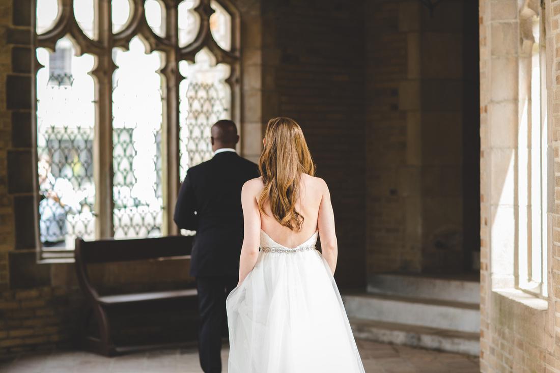 Darcie & Jerred Wedding-69