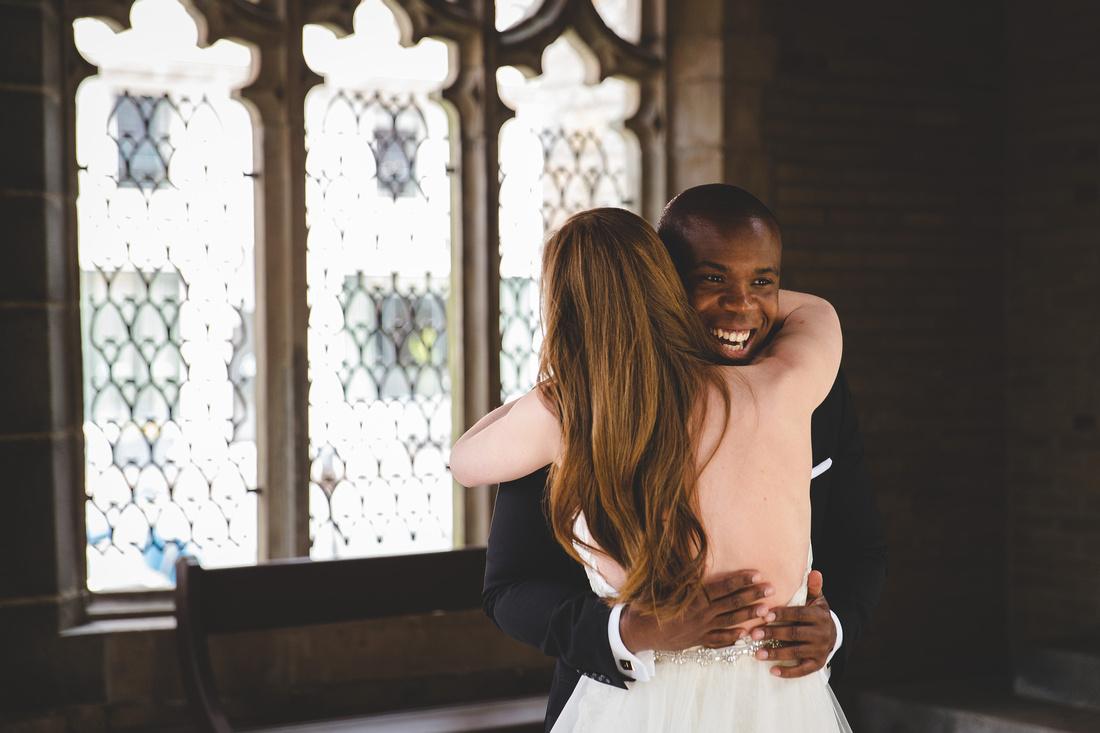 Darcie & Jerred Wedding-79