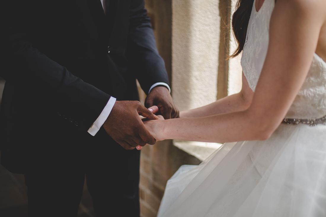 Darcie & Jerred Wedding-82