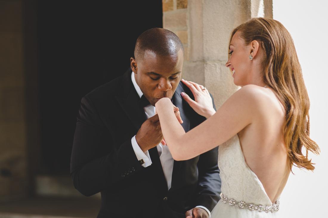 Darcie & Jerred Wedding-83