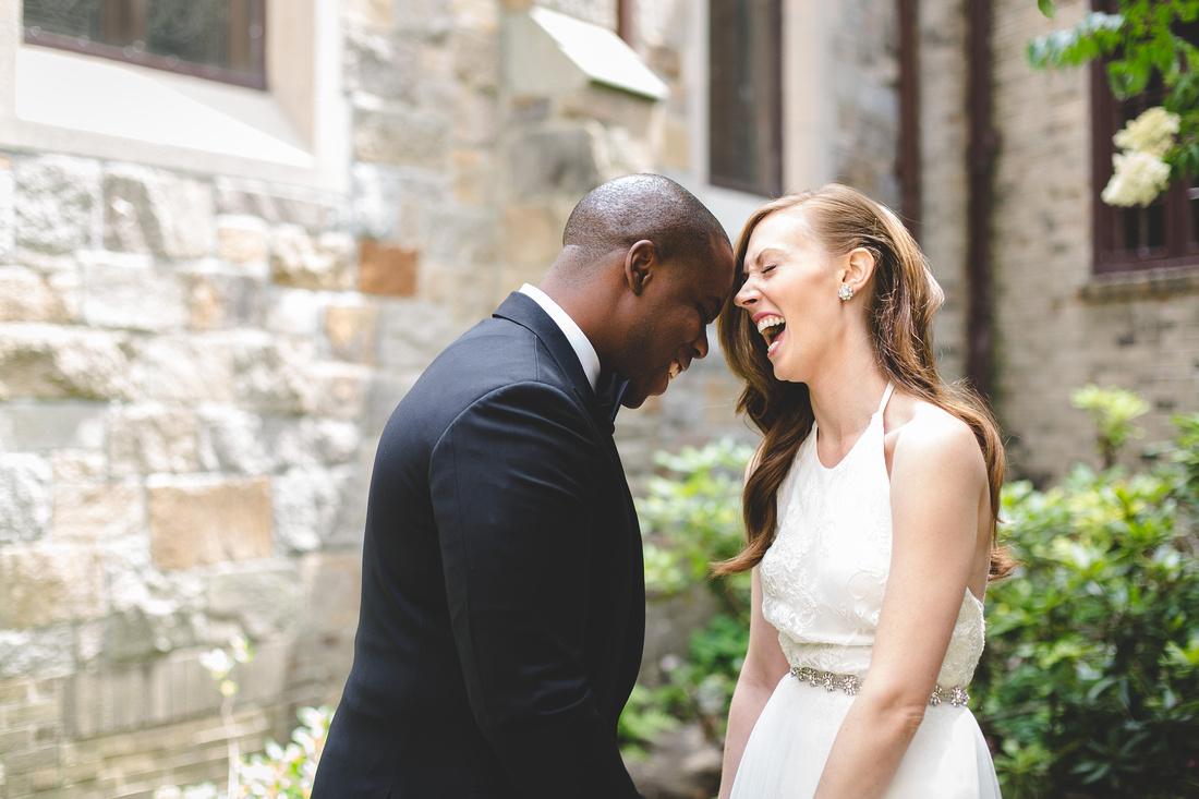 Darcie & Jerred Wedding-90