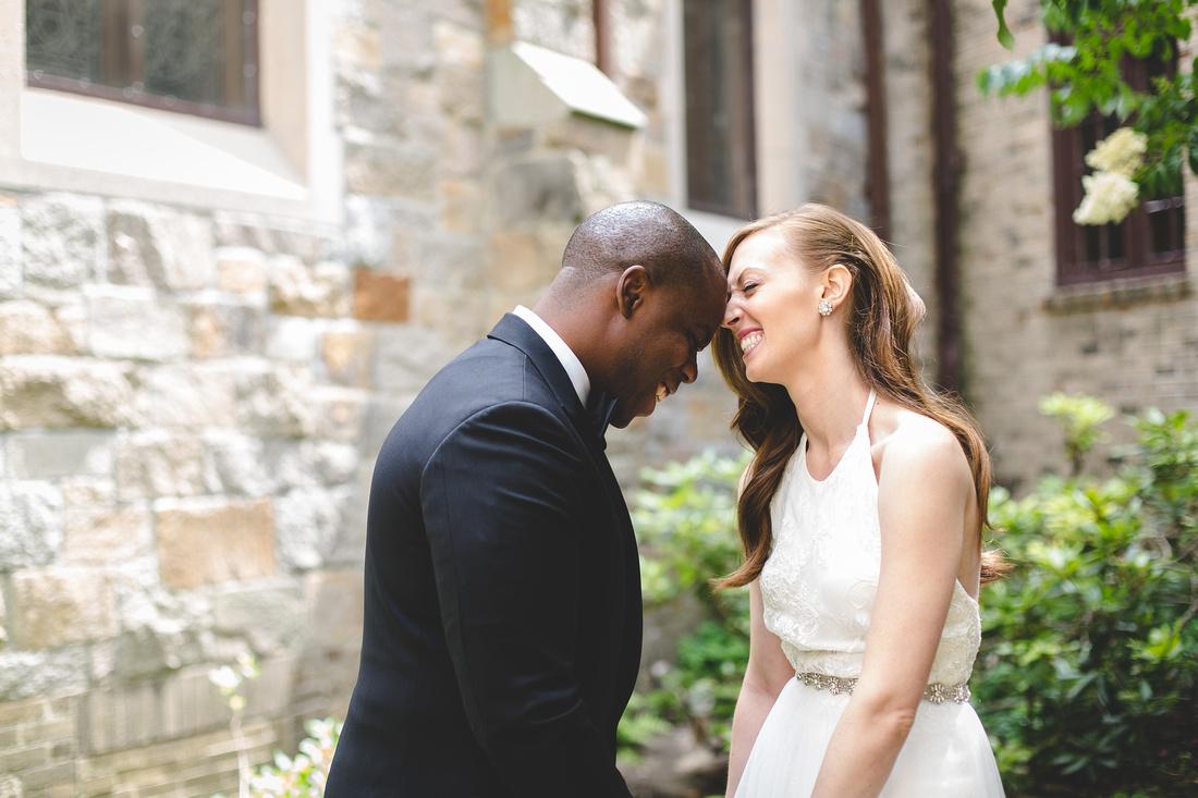 Darcie & Jerred Wedding-91