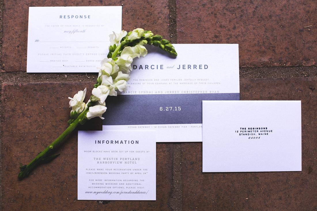 Darcie & Jerred Wedding-97