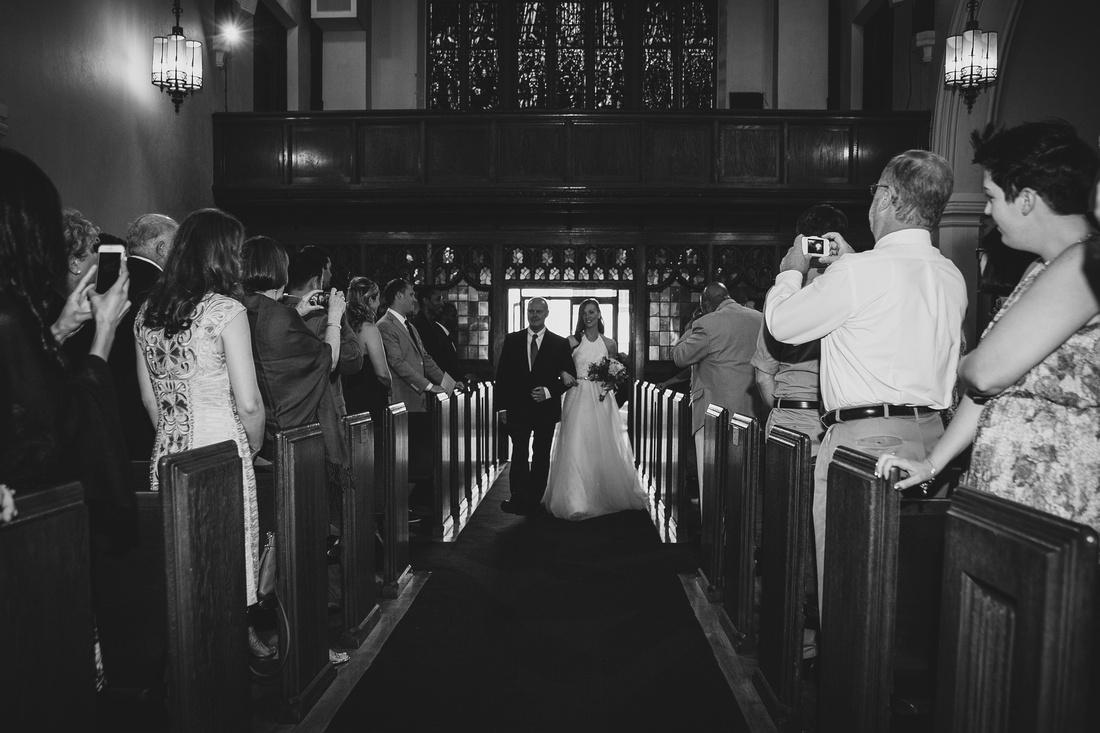 Darcie & Jerred Wedding-106