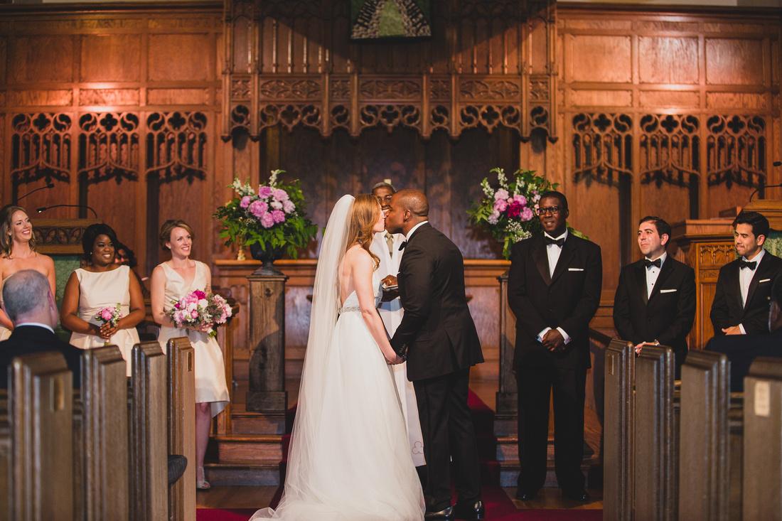 Darcie & Jerred Wedding-116