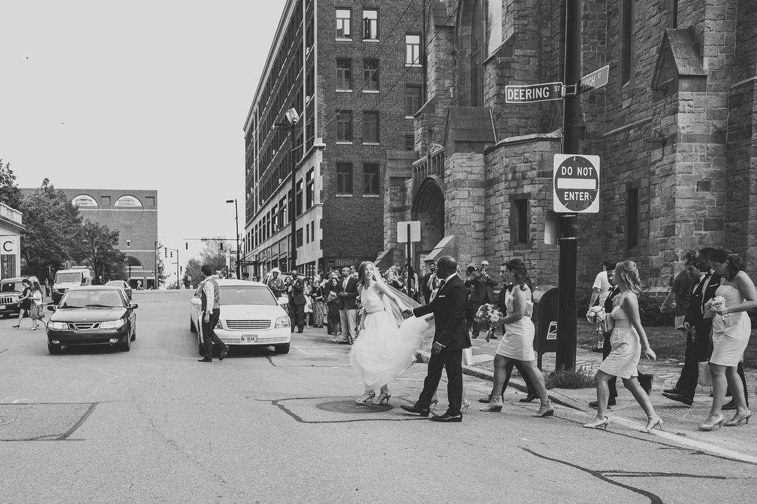 Darcie & Jerred Wedding-120
