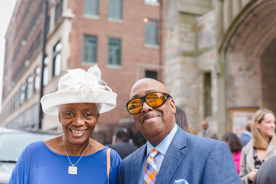Darcie & Jerred Wedding-121