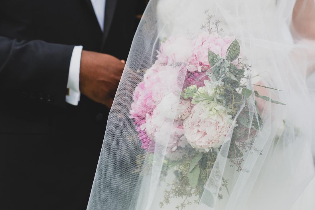 Darcie & Jerred Wedding-124
