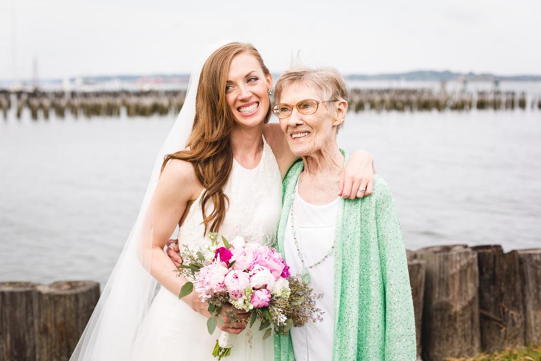 Darcie & Jerred Wedding-125