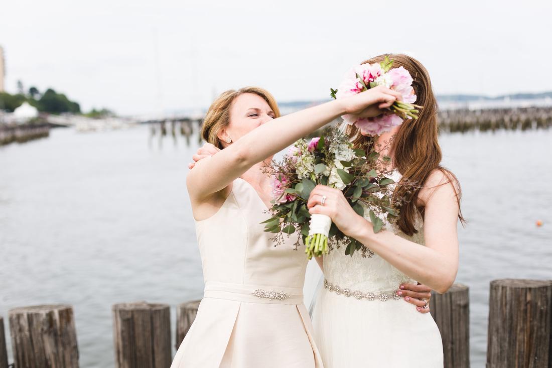 Darcie & Jerred Wedding-129