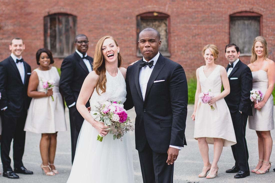 Darcie & Jerred Wedding-137
