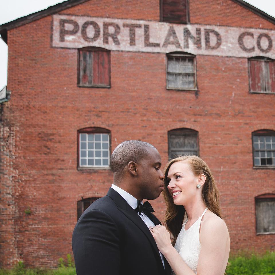 Darcie & Jerred Wedding-142