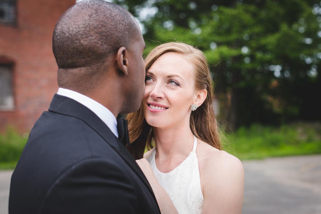 Darcie & Jerred Wedding-143