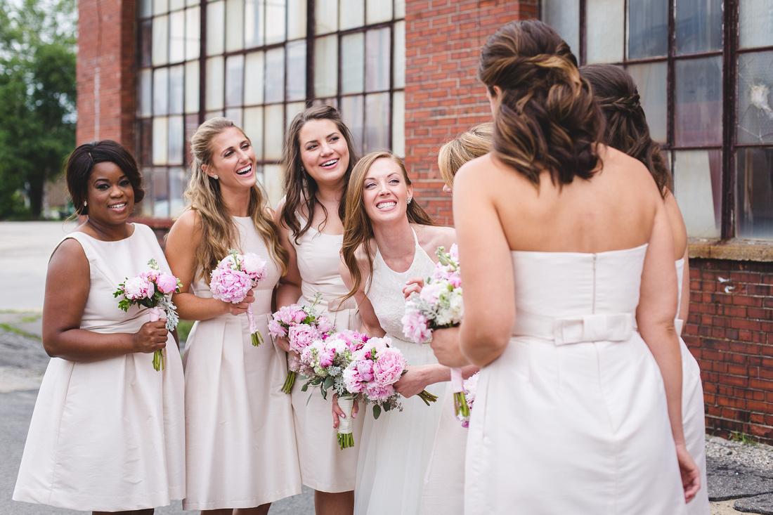 Darcie & Jerred Wedding-146