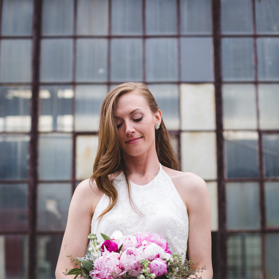 Darcie & Jerred Wedding-150