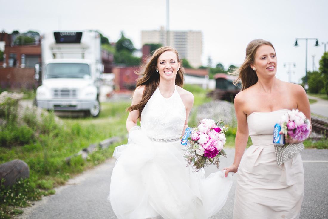 Darcie & Jerred Wedding-158