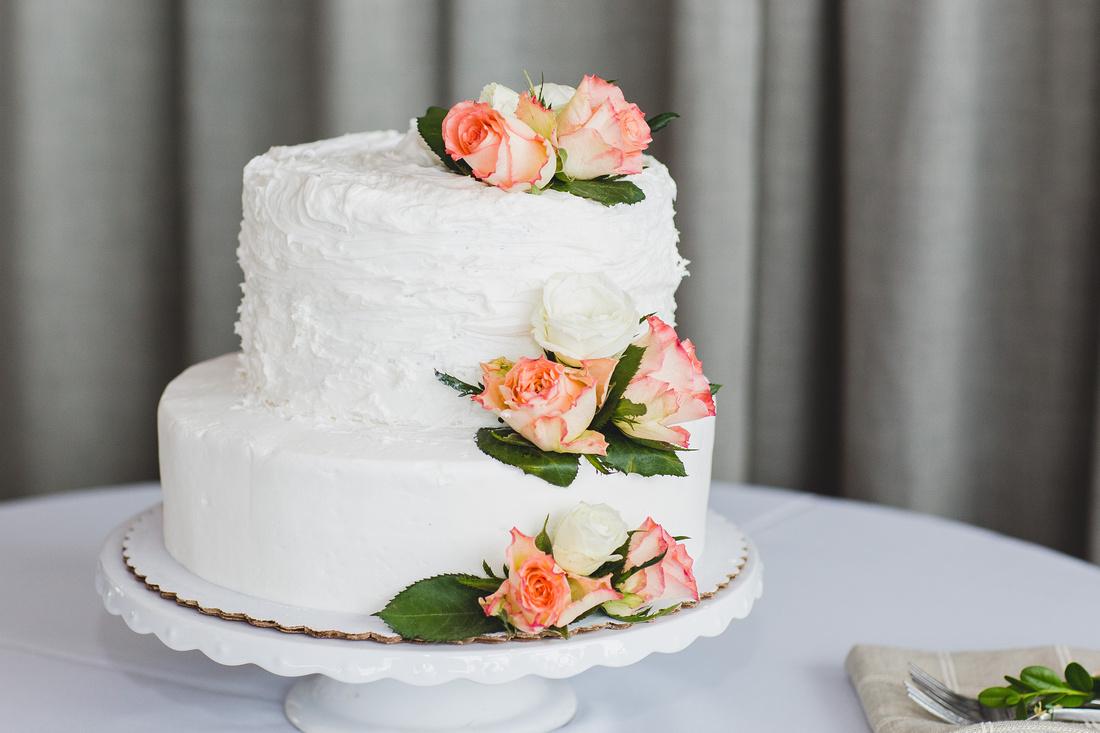 Darcie & Jerred Wedding-164