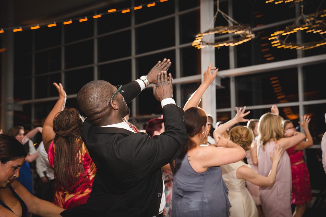 Darcie & Jerred Wedding-202
