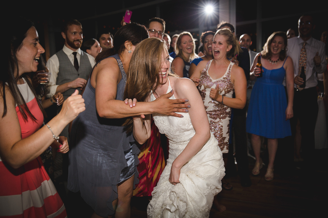 Darcie & Jerred Wedding-206