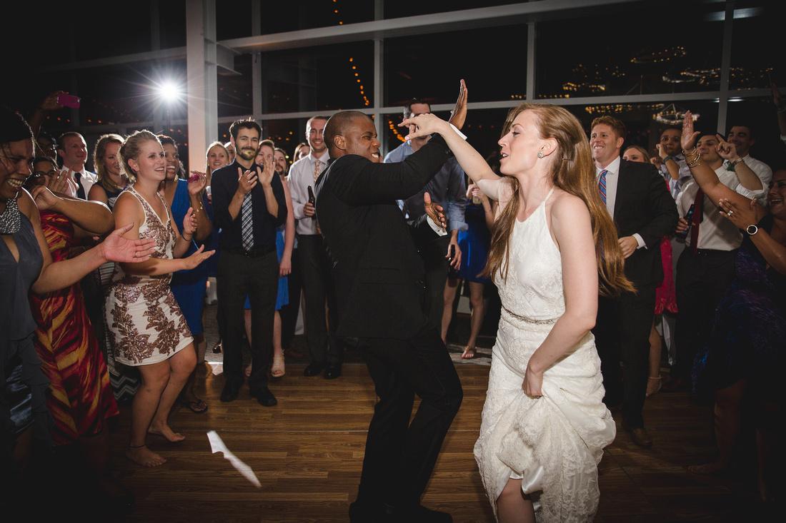Darcie & Jerred Wedding-208