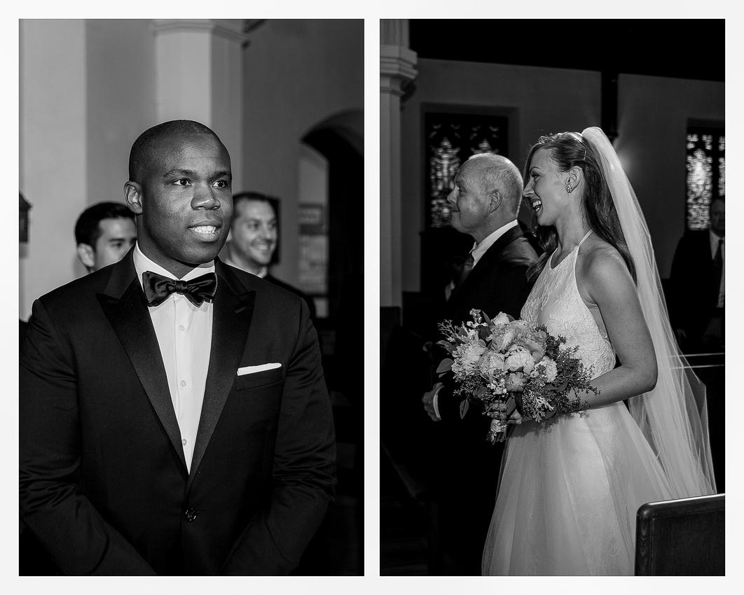 Darcie & Jerred Wedding-225