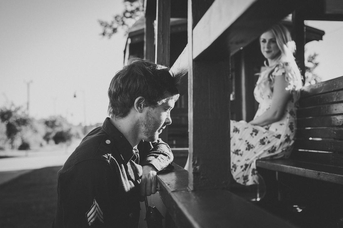 Lindsay & Bryan Engagement-27