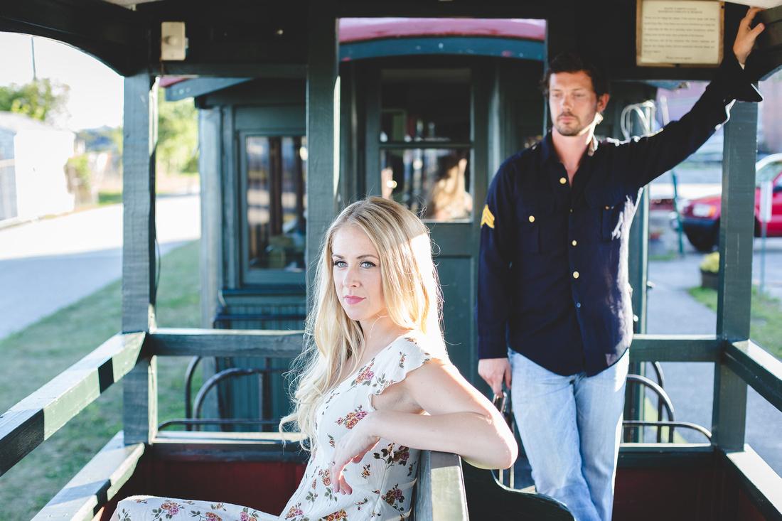 Lindsay & Bryan Engagement-36