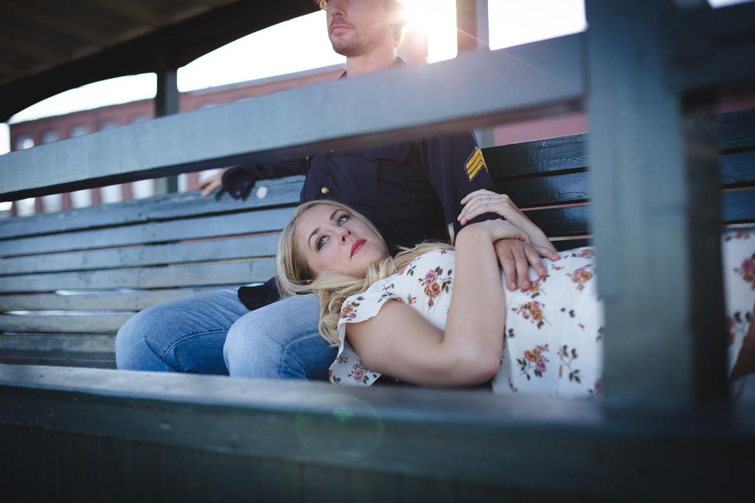 Lindsay & Bryan Engagement-48