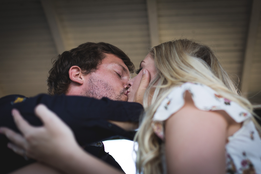 Lindsay & Bryan Engagement-54