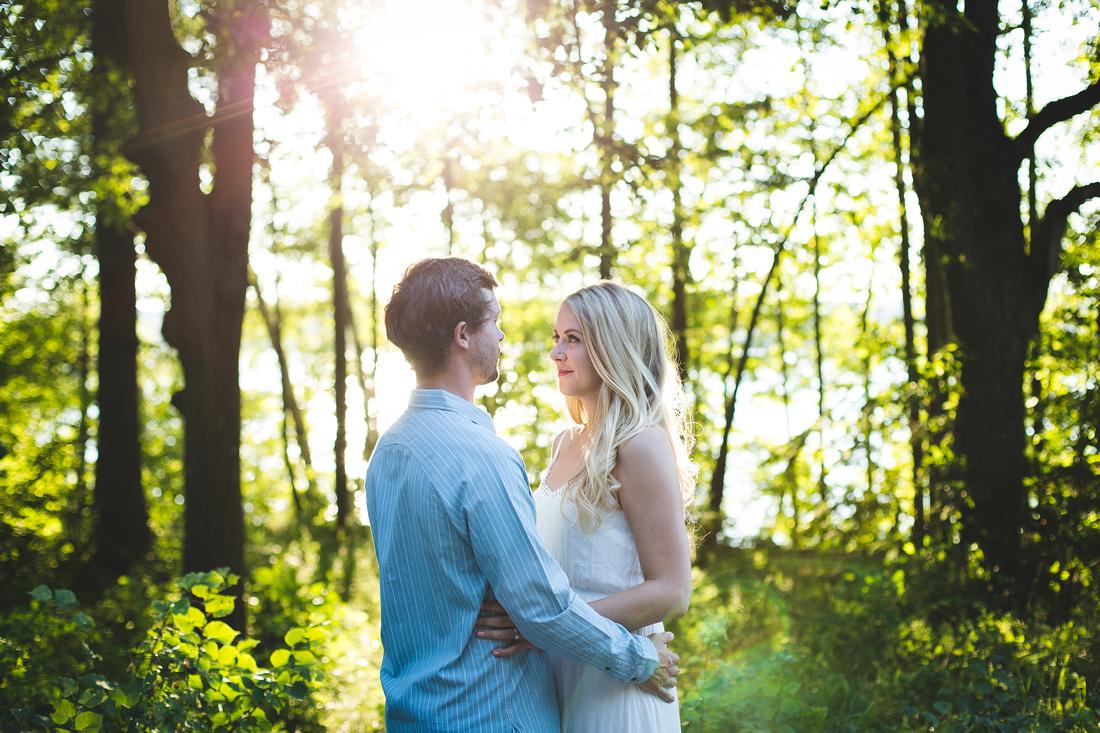 Lindsay & Bryan Engagement-61